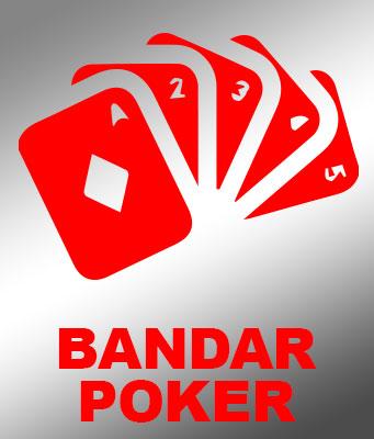 Mitrapoker88: Dominoqq   Poker88   IDN Poker   Poker Online